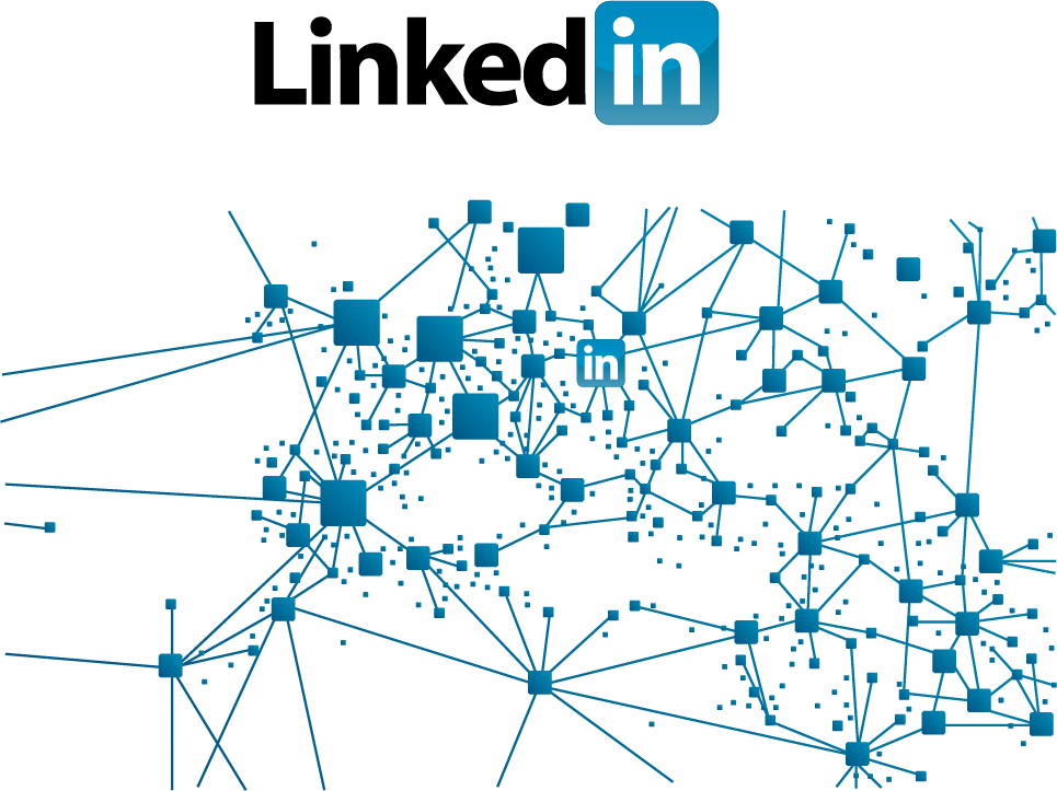 LinkedIn kontakter ondigital