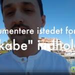 video digital markedsføring ondigital holbæk