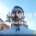 Facebook markedsføring ondigital holbæk
