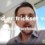 Facebook annonce digital markedsføring holbæk