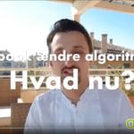 algoritme ondigital holbæk digital markedsføring