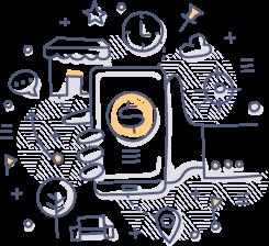 digital markedsføring ondigital holbæk