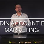 Account Based Marketing på LinkedIn ondigital