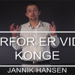 videoproduktion ondigital holbæk