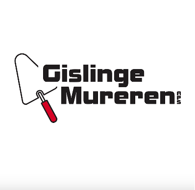 Video til Gislinge Mureren Ondigital